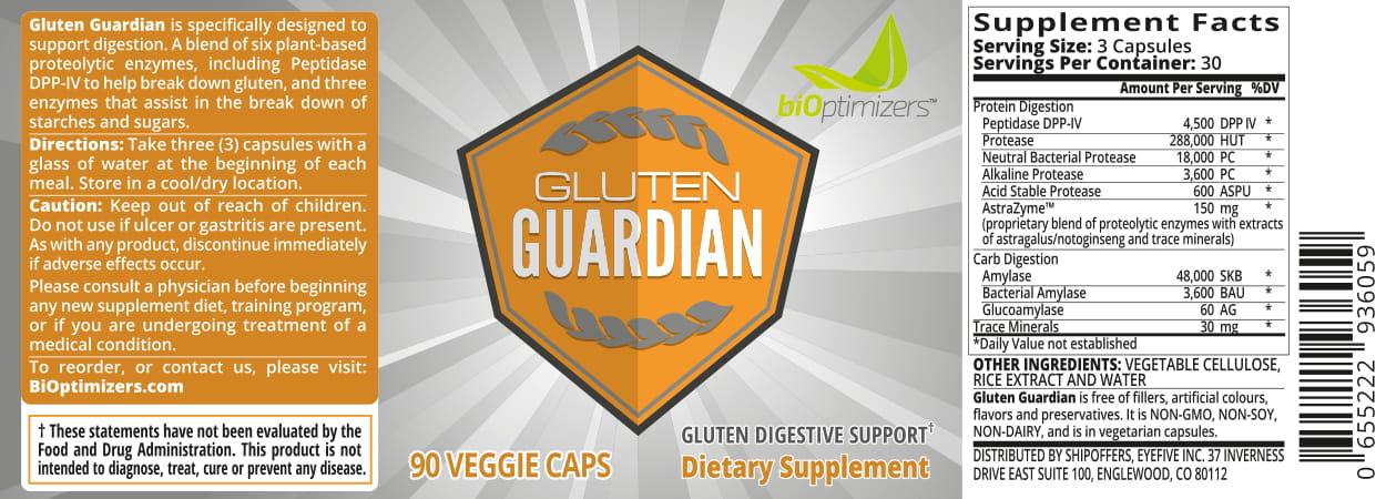 Gluten_Guardianv1_5_6_25x2_25_-_11142017_PREVIEW__1_-1_1_.jpg