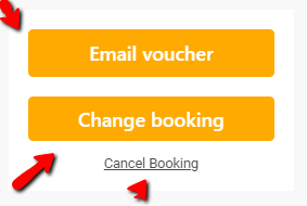 Make_a_change_to_your_booking.png